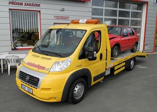 Fiat-odtah-vozidel-mini