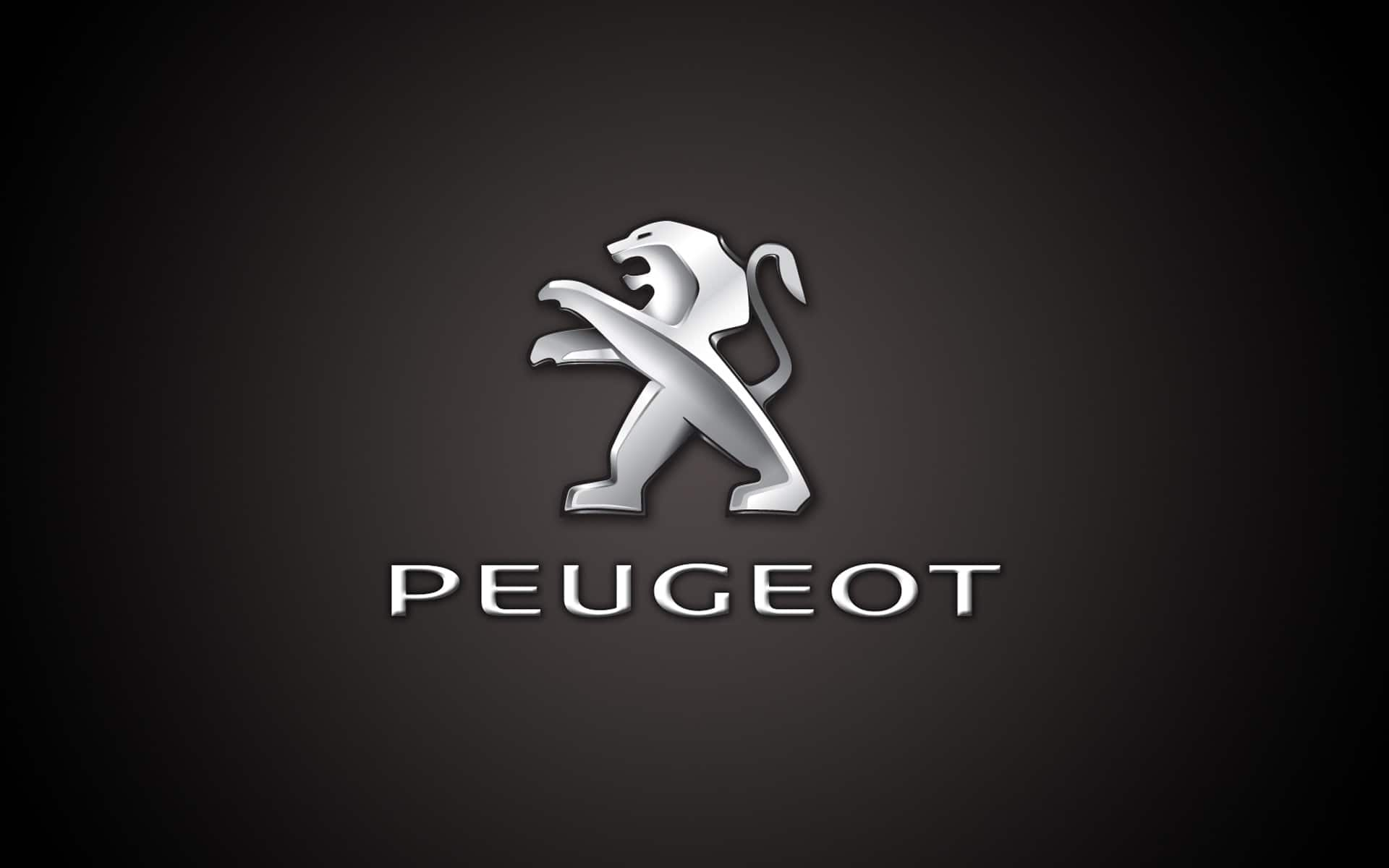 peugeot-logo-min