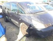 Renault Grand Espace 2