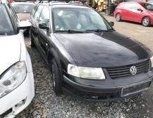 Volkswagen Passat VW Passat B5 1995 1